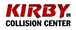 Kirby Collision Center Icon